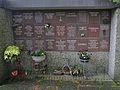 Darmstadt West Waldfriedhof Urnengrabmal Geibel.jpg