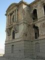 Darul-Aman Palace 005.jpg