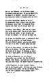 Das Heldenbuch (Simrock) II 047.png