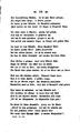 Das Heldenbuch (Simrock) II 135.png