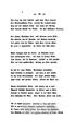 Das Heldenbuch (Simrock) IV 032.png