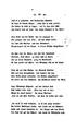 Das Heldenbuch (Simrock) IV 066.png
