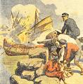 Das Piratennest auf Neu-Helgoland Titelbild.png