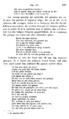 Das fliessende Licht der Gottheit 191.png