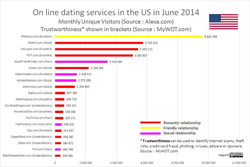 netizenbuzz dating rygter