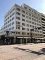 Datura and Olive St office building, West Palm Beach.jpg