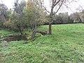 Daugailių sen., Lithuania - panoramio (69).jpg