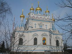 Daugavpils Orthodox church2 LV.jpg