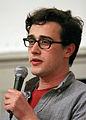 David Roth, JUSO, 12. März 2011 (2).jpg