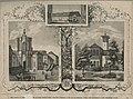 Dawny kościół ks. ks. dominikanów obserwantów, przy ulicach Krakowskie przedm. i Nowy Świat w Warszawie (58883).jpg
