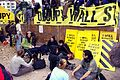 Day 60 Occupy Wall Street November 15 2011 Shankbone 11.JPG