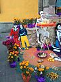 Day of the Dead Coyoacan 2014 - 194.jpg