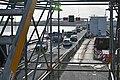 De Afsluitdijk. ID510983.jpg