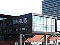 De Bimhuis - panoramio.jpg
