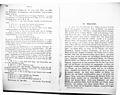 De Dialogus miraculorum (Kaufmann) 2 004.jpg