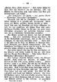 De Die Geheimnisse von Paris (Sue) 193.PNG