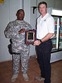 De Fleury Dining Facility earns top culinary honors DVIDS146110.jpg