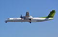 De Havilland Canada DHC-8-402Q (YL-BAI) 02.jpg