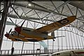 De Havilland DH.98 Mosquito B Mk 35 TA719 G-ASKC (36253119914).jpg