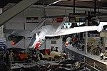 De Havilland Vampire FB 50 (6029232759) (2).jpg