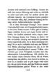 De Kafka Hungerkünstler 54.png