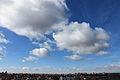 De Madrid al cielo 206.jpg