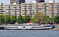 De Majesteit (ship, 1926) 001.JPG