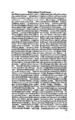De Merian Electoratus Brandenburgici et Ducatus Pomeraniae 099.png