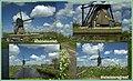 De Middelmolen in Molenaarsgraaf.jpg