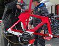 De Panne - Driedaagse van De Panne-Koksijde, etappe 3b, 2 april 2015 (A13).JPG