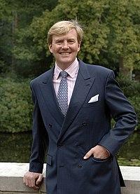 De Prins van Oranje, oktober 2006.jpg