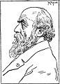 De Telegraaf vol 011 no 3815 Avondblad Portret van Cuypers.jpg