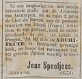 De Tijd no 9985 advertisement 001.jpg