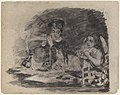 De meesterschilder, James Ensor, circa 1880-1890, Koninklijk Museum voor Schone Kunsten Antwerpen, 2711 159a.001.jpeg