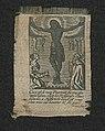 De zwarte Christus met pelgrims in een kapel (tg-uact-573).jpg