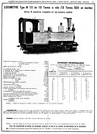 Decauville locomotive Type N° 10 de 10 Tonnes a vide (13,5 Tonnes en march) - Catalogue 1897-1900.jpg