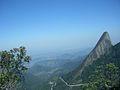 Dedo de Deus (lateral) - Parque Nacional Serra dos Orgãos.jpg