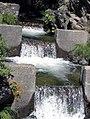 Deer Creek step-weir-063 (19088355492).jpg
