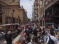 Defensa y Avenida Belgrano, Buenos Aires.jpg