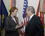 Defense.gov News Photo 050502-D-2987S-017.jpg