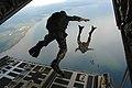 Defense.gov News Photo 071003-F-5957S-181.jpg