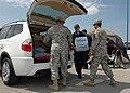 Defense.gov News Photo 080918-N-8132M-196.jpg