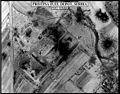 Defense.gov News Photo 990505-O-9999M-004.jpg