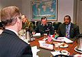 Defense.gov News Photo 991207-D-9880W-182.jpg