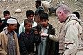 Defense.gov photo essay 070205-A-7953G-012.jpg