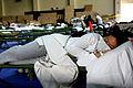 Defense.gov photo essay 071024-M-1391M-018.jpg