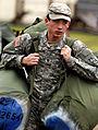 Defense.gov photo essay 071213-A-0559K-373.jpg