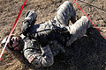 Defense.gov photo essay 090110-D-1852B-013.jpg