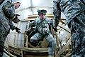 Defense.gov photo essay 090823-A-3108M-010.jpg
