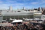 Defense.gov photo essay 091107-N-8138M-003.jpg